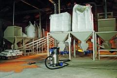 ATTIX 40 Inox - jednofazowy odkurzacz do zanieczyszczeń suchych i mokrych_1