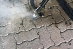 usuwanie gum