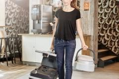 Nilfisk SC250 maszyna czyszcząca podłogi_2