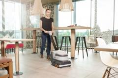 Nilfisk SC250 maszyna czyszcząca podłogi_3