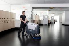 SC500 Nilfisk - automat z linii średnich maszyn do czyszczenia podłóg_1
