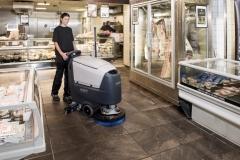 SC500 Nilfisk - automat z linii średnich maszyn do czyszczenia podłóg_2