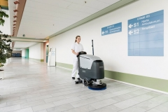 SC500 Nilfisk - automat z linii średnich maszyn do czyszczenia podłóg_4