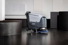 SC500 Nilfisk - automat z linii średnich maszyn do czyszczenia podłóg_6