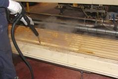 steam box vac industrial1