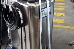Steam Box Industrial - parownica do prac na wysokości (6)