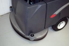 olbrzymia szczotka automatu szorujacego do podlog viper fang 32t