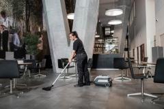 Nilfisk VP 600 - odkurzacz do biura i hoteli - niesamowicie cichy_1