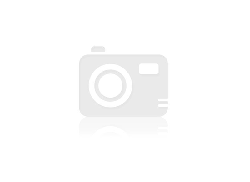 Okrągła szczoteczka nylonowa (Geyser 2)