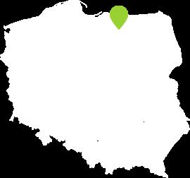 lokalizacja firmy Multi-Matic.pl