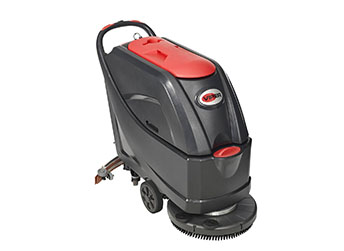 maszyna do czyszczenie podlóg Viper AS5160
