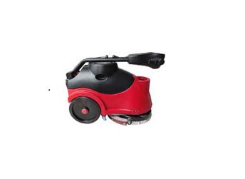 Maszyna czyszcząca Viper AS380/15B bateryjna do podłóg