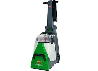 Bissell Big Green 48F3ER odkurzacz piorący do dywanów i tapicerek