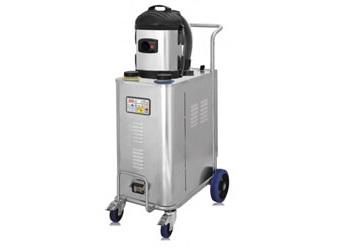 przemyslowy odkurzacz parowy steam box vac pro