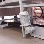 Konserwacja maszyn i urządzeń przemysłowych