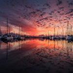 Czyszczenie łodzi i jachtów myjką parową – czy warto?