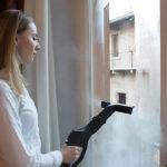 Jaka myjka do mycia okien i szyb? [RANKING]