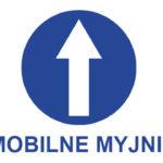 Mobilne myjnie parowe – dochodowy pomysł na biznes cz.2