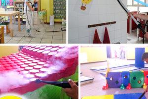 Dezynfekcja-w-przedszkolu-dywanów-parownicą.jpg