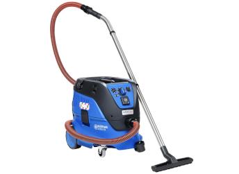 Przemysłowy odkurzacz do pyłów niebezpiecznych ATTIX 33-2H IC