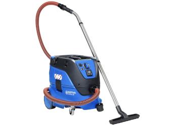 Przemysłowy odkurzacz do pyłów niebezpiecznych Nilfisk ATTIX 33-2H PC