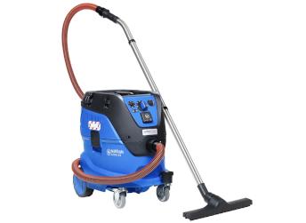 Przemysłowy odkurzacz do pyłów niebezpiecznych ATTIX 44-2H IC