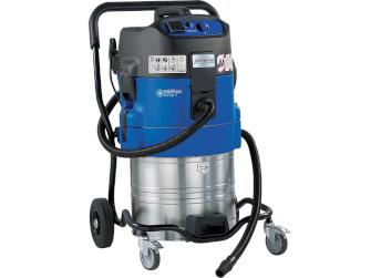 Przemysłowy odkurzacz do pyłów niebezpiecznych Nilfisk ATTIX 761-2M XC