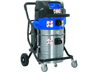 Przemysłowy odkurzacz do pyłów niebezpiecznych Nilfisk ATTIX 965-0H/M SD XC